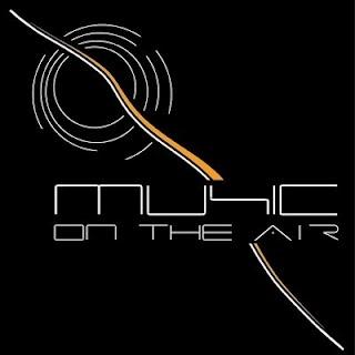 Alla scoperta di nuove sonorità musicali. Arriva Music On The Air, su Reteluna Radio 3