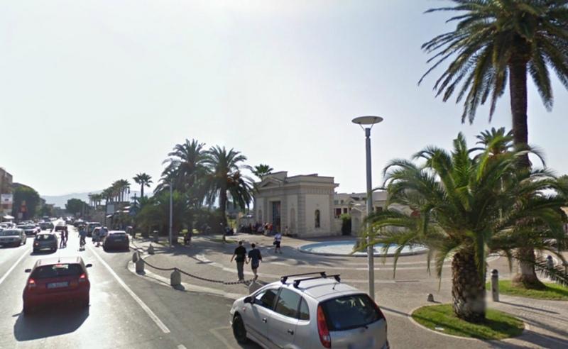 Arrestato dai carabinieri pirata della strada